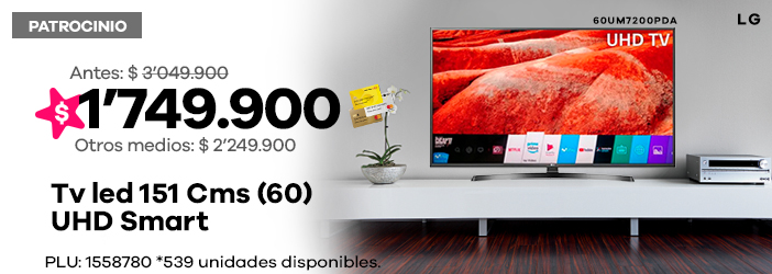 tv-led-151-cms-60-uhd-smart
