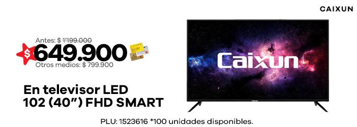 Televisor-led-102-40-fhd-smart