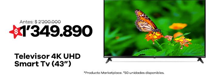 televisor-lg-4k-uhd-smart-tv-uk631c-43-pulgadas