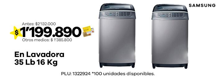 lavadora-samsung-35-lb-16-kg-silve