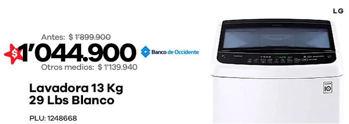 lavadora-13-kg-29-libras-blanc