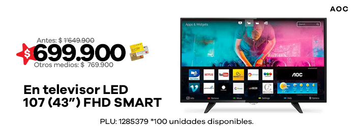 Televisor-led-107cms-43-fhd-smart