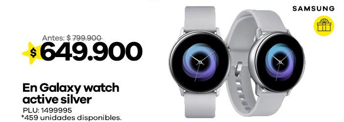 galaxy-watch-active-silver