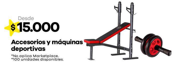 accesorios_máquinas_deportivas