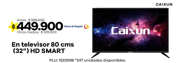 tv-led-80-32-hd-smart