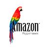 Amazon Pepper