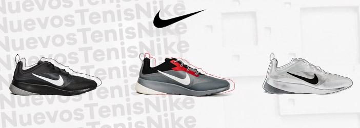 calzado_deportivo