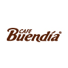 CAFÉ BUENDIA