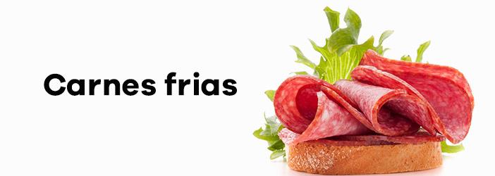 pollo-carne-y-pescado/carnes-frias-y-embutidos