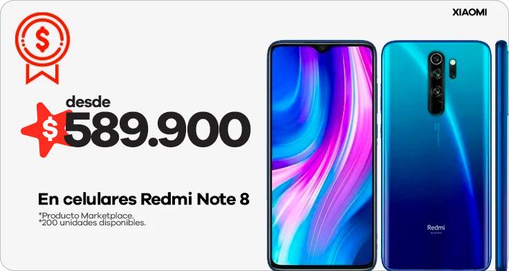 celulares_redmi_note_8