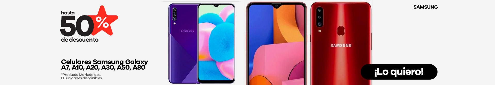 20190512_samsung_bn_celulares