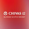 Chivas 12