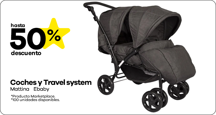 coches_travel_system