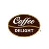 COFFEE-DELIGHT