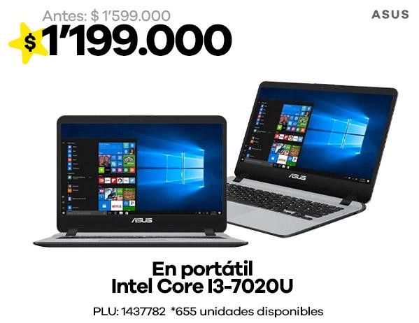 computador-portatil-asus-intel-core-i3-4gb-1tb-14-pulgadas