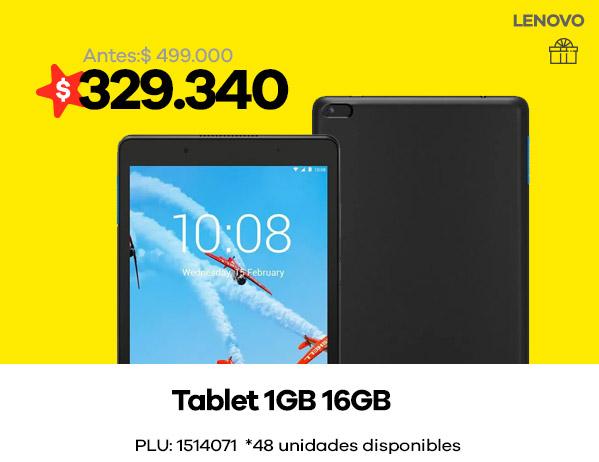tablet-lenovo-1gb-16gb