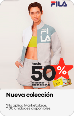 Nueva_colección_Fila