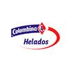 helados-tortas-y-postres/COLOMBINA