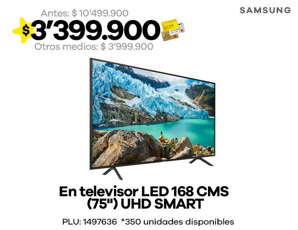 televisor-led-samsung-75-pulgadas-uhd-4k-smart-tv-serie-728584/