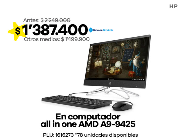 computador-all-in-one-hp-amd