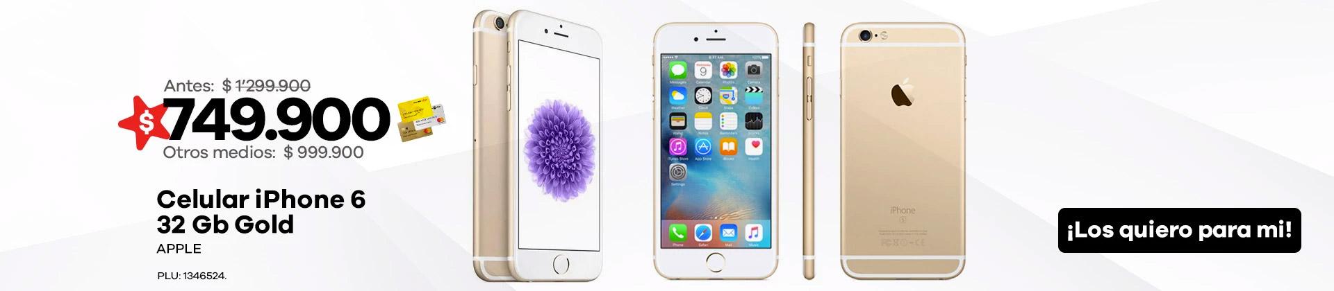 iphone-6-de-32-gb-gold