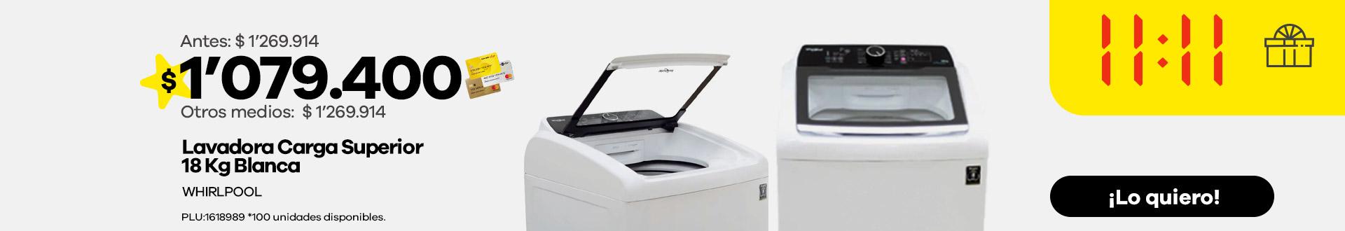 superior-whirlpool-18-kg-blanca