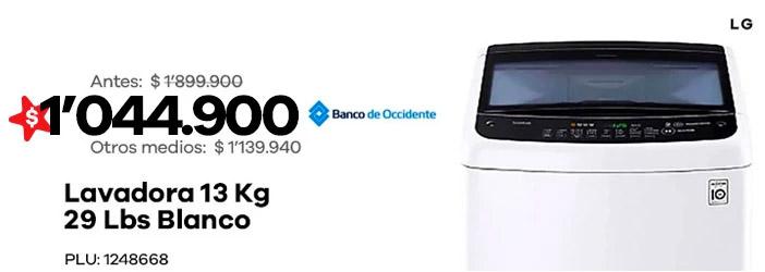 lavadora-13-kg-29-libras-blanco