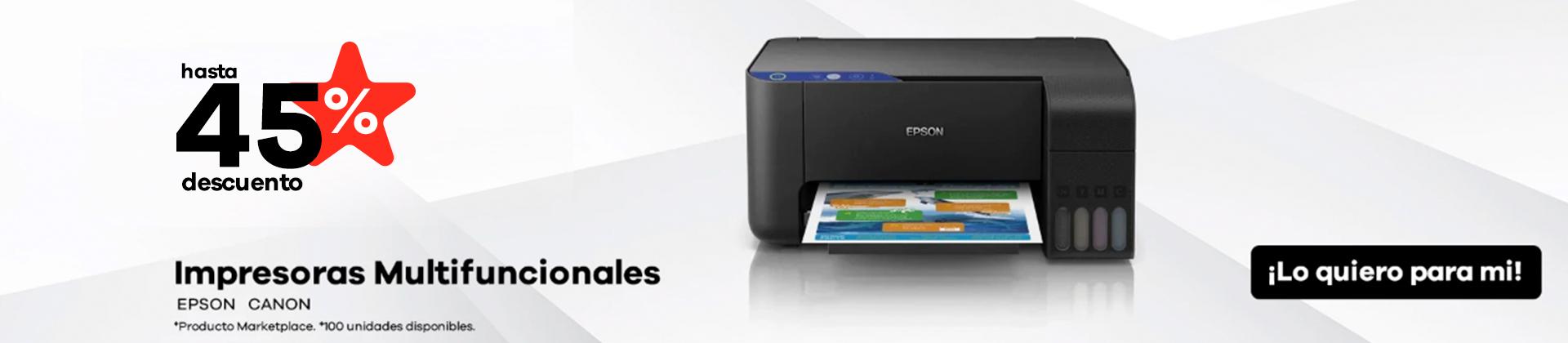 impresoras-multifuncionales