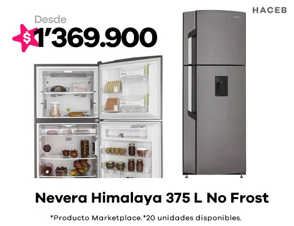 nevera-himalaya-haceb