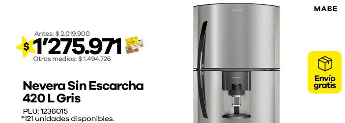 nevera-sin-escarcha-420-l-gris-896160