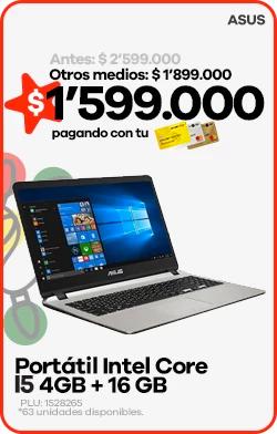 portátil-laptop-asus-156-pulgadas-intel-core-i5-4gb16gb-optane-1tb-x507uf-br052t-gold