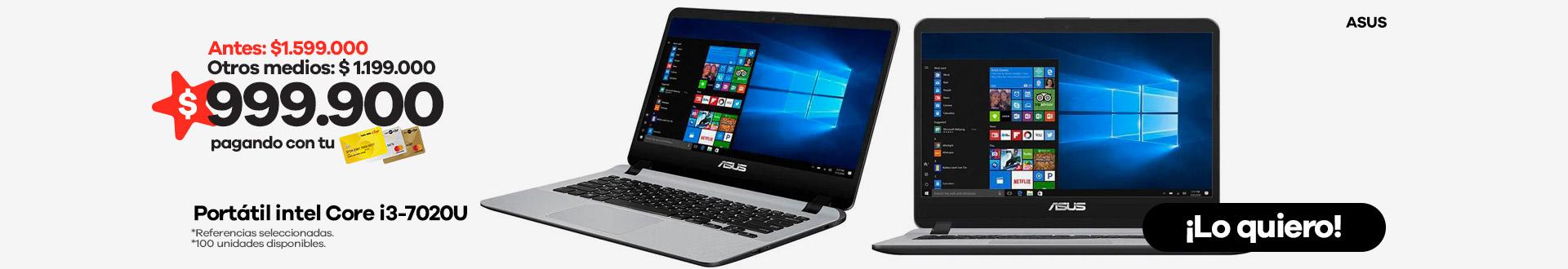 20191125_asus_bn_computadores