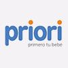 Priori