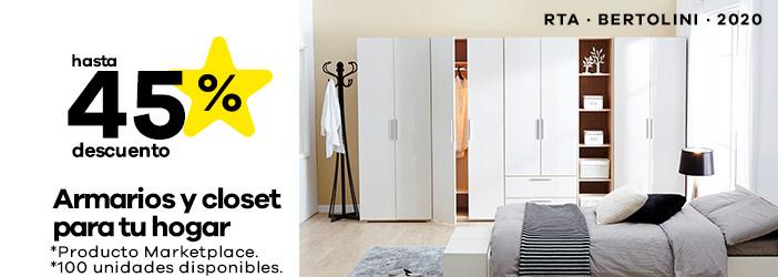 closet-y-armarios