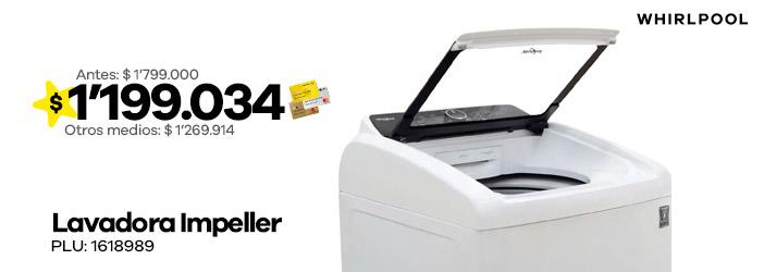 lavadora-carga-superior-whirlpool-18-kg-blanca
