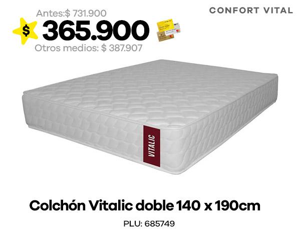 colchon-essential-140x190