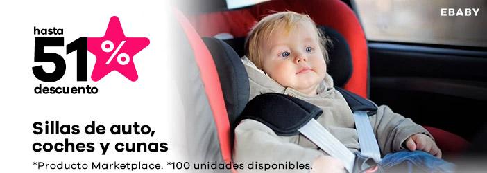 sillas_auto_coches_cunas