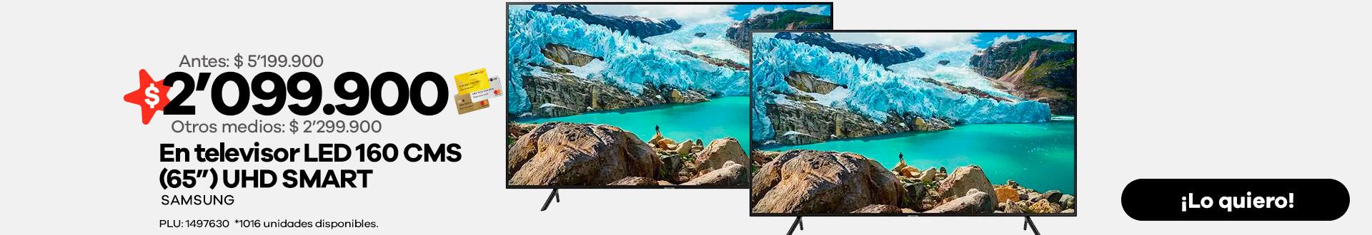televisor-led-samsung-49-pulgadas-full-hd-smart-tv-serie-5-