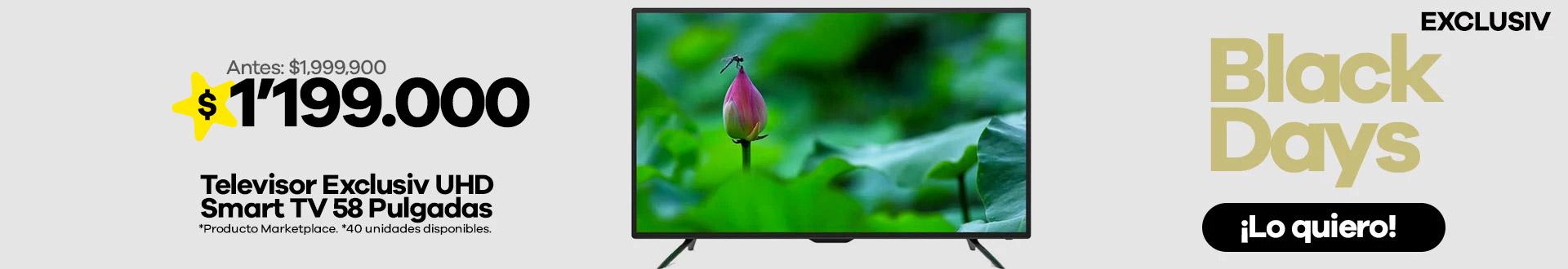 televisor-exclusiv-58pulg-uhd-smart-tv-100346946-mp