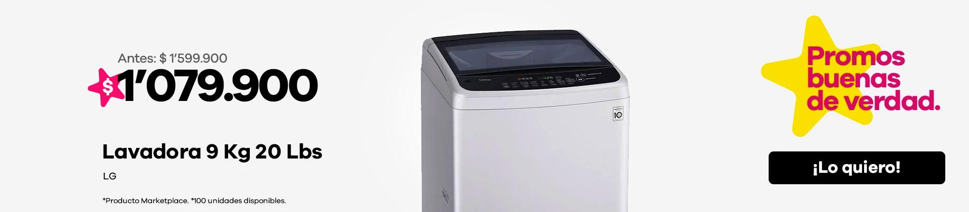 lavadora-9kg-lg