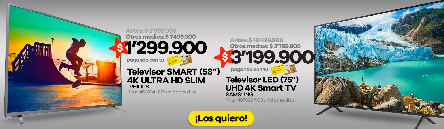 Televisor-LED-Samsung-70-Pulgadas-UHD-4K-Smart-TV-Serie-7