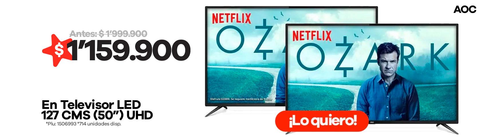 "televisor-led-samsung-50"""