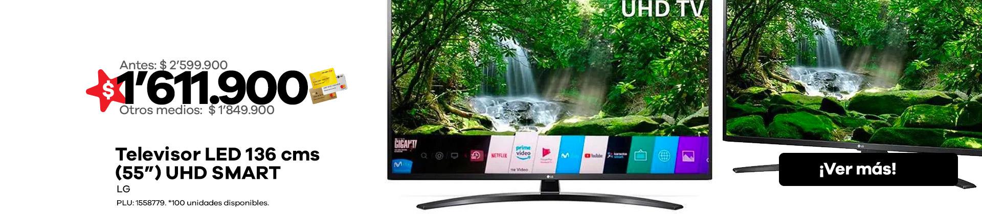 tv-led-136-cms-55-uhd-smart