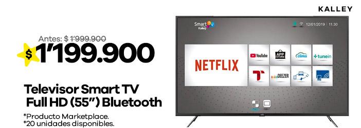 televisor-smart-tv-full-hd-55-pulg-bluetooth