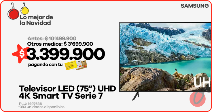 televisor-led-samsung-49-pulgadas-full-hd-smart-tv-serie-5