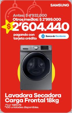 lavadora-samsung