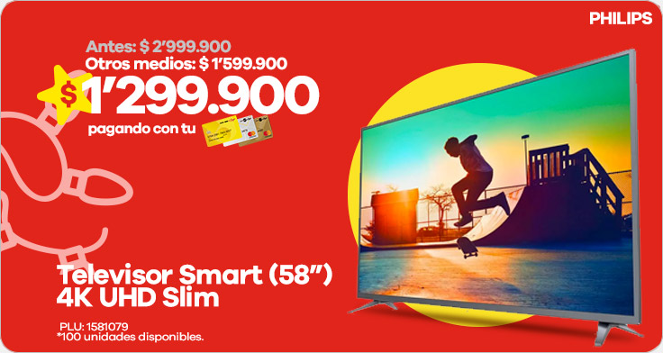 tv-smart-58-4k-ultra-hd-slim