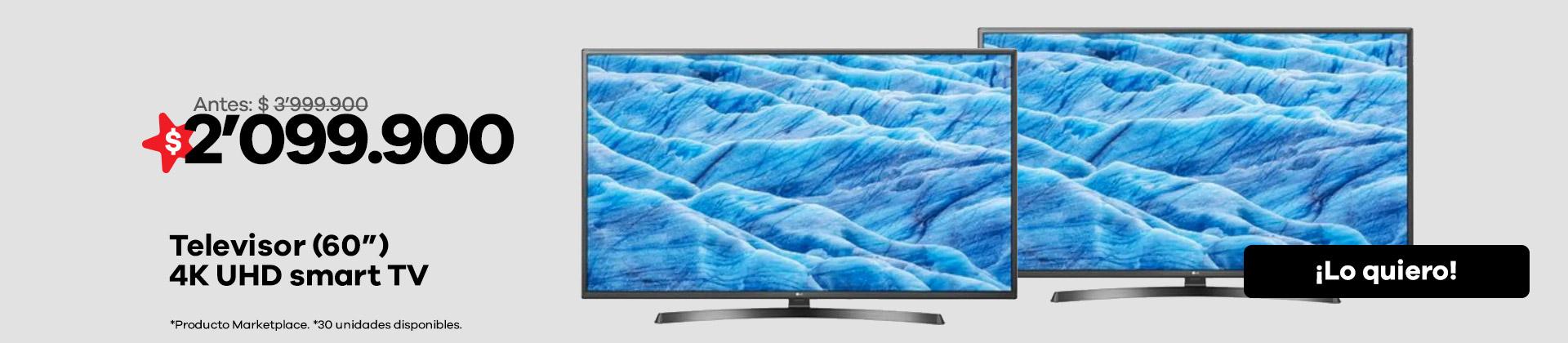 televisor-lg-60-pulgadas-4k-uhd-smart-tv-60
