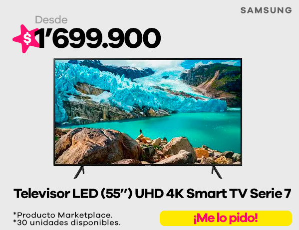 televisor-samsung-55-uhd-smart