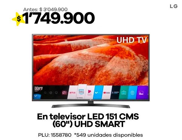tv-led-151-cms-60-uhd-smart